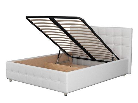 Кровать Райтон Life Box 3 с подъемным механизмом (Лайф бокс 3)