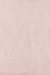 Пододеяльник 200х220 Bovi Linen розовый