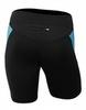 Женские шорты для бега NordSki Premium NSU152780 черные