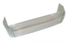 Балкон для холодильника Electrolux (Электролюкс) - 2273112058