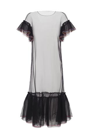 Платье ТОЧНО В ЦЕЛЬ