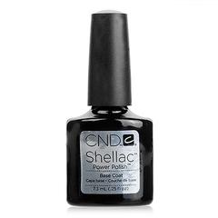 База CND SHELLAC 7,3 ML