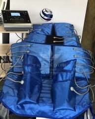 Аппарат прессотерапии 3 в 1 Е+ Air Press ET
