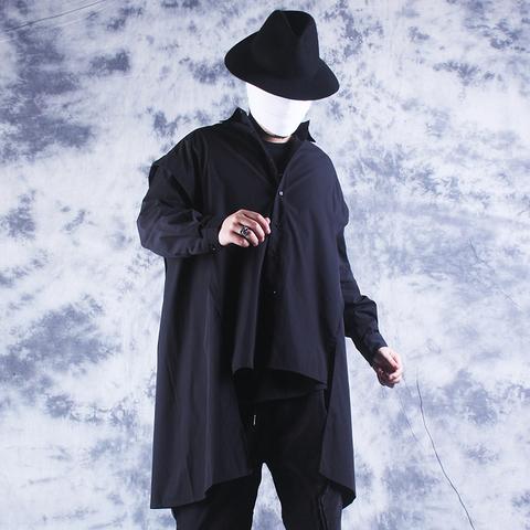 Shirt «LODIAT»