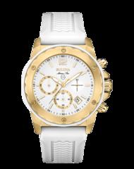 Наручные часы Bulova Marine Star 98M117