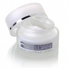 Eye contour cream - Крем для глазного контура