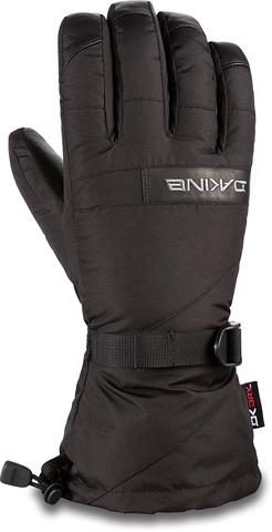 перчатки Dakine Nova Glove