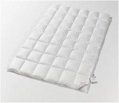 Одеяло пуховое легкое 100х135 Kauffmann Naturpur