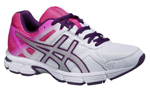 Кроссовки для бега Asics Gel-Essent 2 женские (T576N 0135)