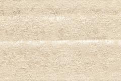 Велюр Marble (Марбл) 06 Angora