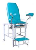 Кресло гинекологическое КГФВ – 01гв Clear (Клер)