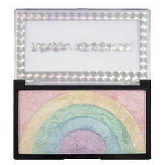 Хайлайтер Makeup Revolution Rainbow Highlighter