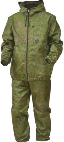 Костюм летний СКАУТ-2 (цифра армейская) ХСН С102-2