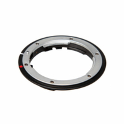 Переходное кольцо Nikon EOS