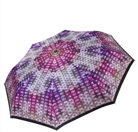 Зонт FABRETTI L-16113-5