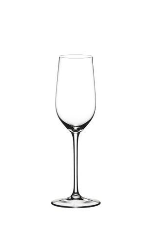 Бокал Tequila / Sherry 190 мл, артикул 4400/18. Серия Sommeliers