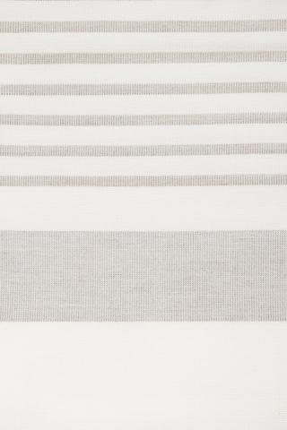 Полотенце 100х150 Luxberry SPA 2 белое/льняное