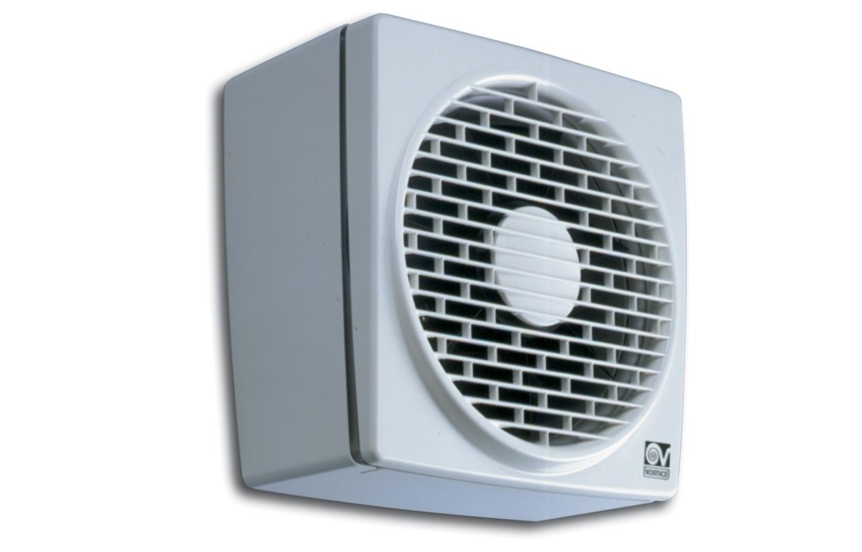 Оконные вентиляторы Вентилятор реверсивный Vortice Vario 230/9 AR с автоматическими жалюзи 1293-ugolok-3030-lyuk-pod-pokrasku-byudzhetniy.1600x1000.jpg
