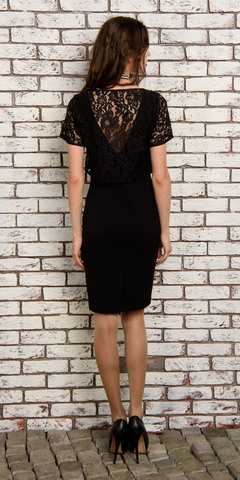 Платье З150-533