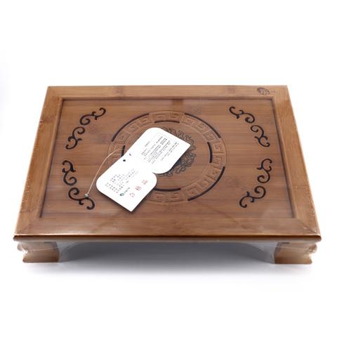Ча бань (доска чайная) 110847
