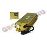 Elektrox  600W с регулятором