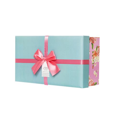 Коробка Especially 3