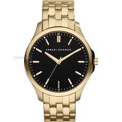 Наручные часы Armani Exchange AX2145