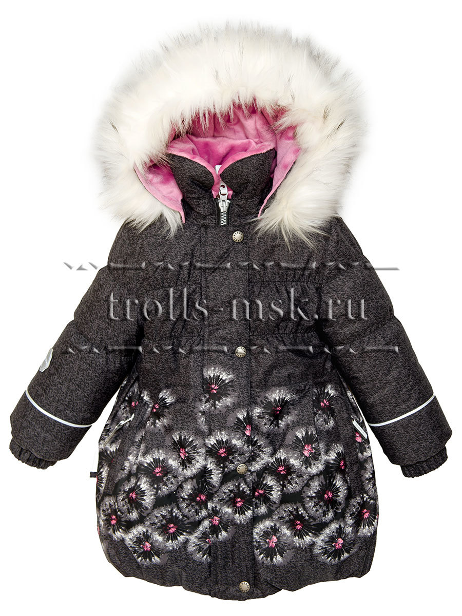 Kerry пальто Estelle K18434/9870