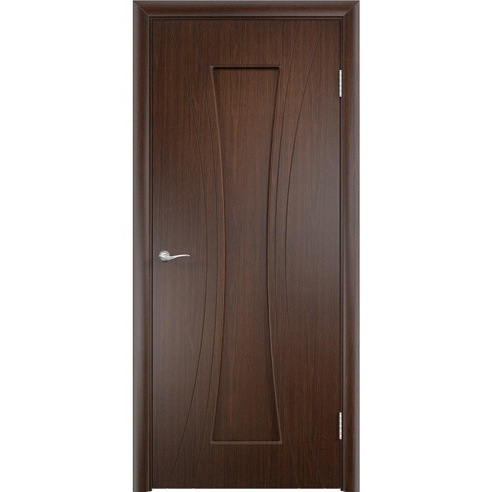 Двери Verda Богемия венге без стекла bogemia-pg-venge-dvertsov-min.jpg