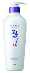 Daeng Gi Meo Ri Виталайзинг кондиционер для волос