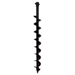 Шнек для мотобура ADA Drill 80/800