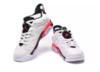 Air Jordan 6 Low 'White Infrared'