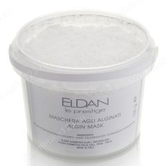 Универсальная альгинатная маска   (Eldan Cosmetics | Le Prestige | Аlgin mask), 30 мл
