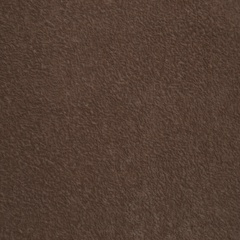 Флок Breeze (Бриз) 3611