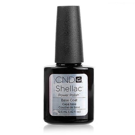 База База CND SHELLAC 12,5 ML cnd-shellac-base-coat-12-5-ml.jpg