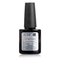 База CND SHELLAC 12,5 ML