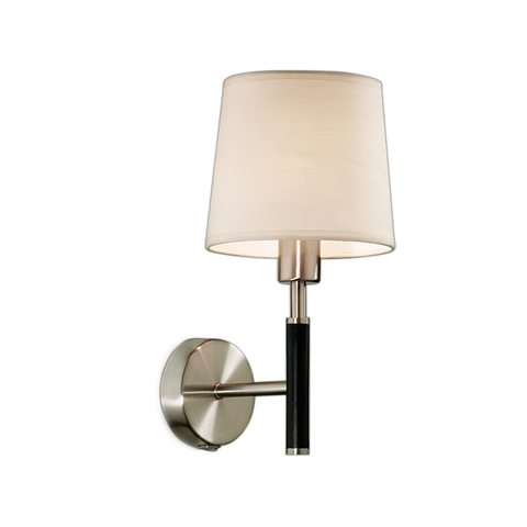 Бра ODEON LIGHT GLEN 2266/1W