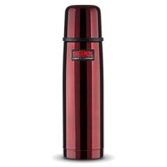 Термос Thermos L&C FBB-500B Midnight Red 0,5L