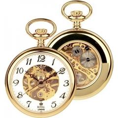 карманные часы Royal London 90002-02