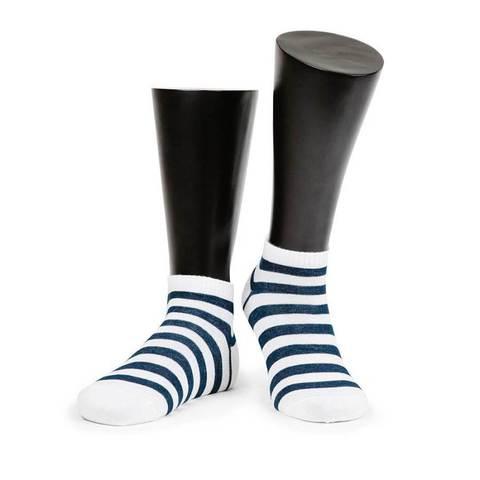 Короткие носки Marrey Ostap