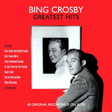 Bing Crosby / The Very Best Of (3CD)