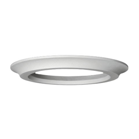 Кольцо (колонна) Европласт из полиуретана 1.11.100, интернет магазин Волео