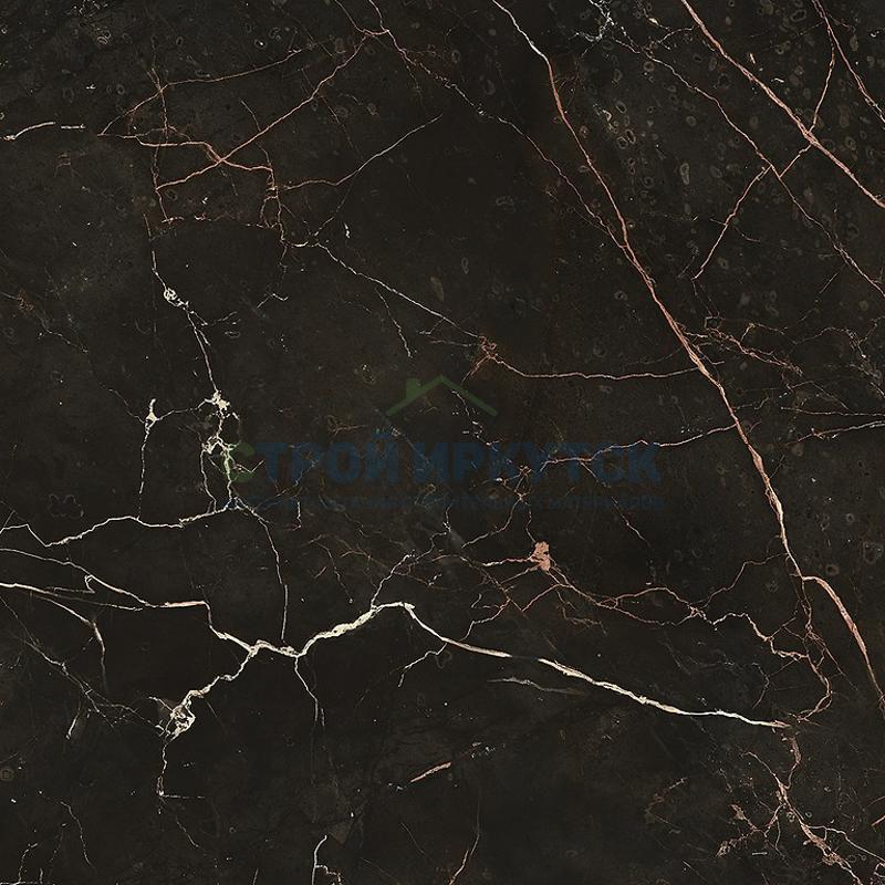 Керамическая плитка КЕРАМОГРАНИТ CERSANIT VERSA ЧЕРНЫЙ 420x420 VX4R232 8c5d0da5ec30e53728eb3ddefec7e26c
