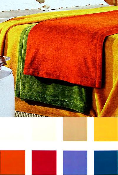 Покрывала Покрывало 210х250 Zambaiti Fashion фуксия elitnoe-pokryvalo-flisovoe-fashion-fuksiya-ot-zambaiti-italiya.jpg