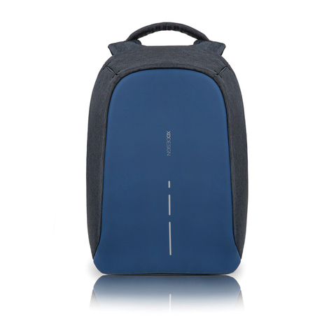Рюкзак Bobby Compact Backpack by XD Design