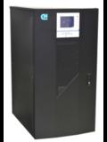 ИБП Связь инжиниринг СИП380Б20БД.9-33  ( 20 кВА / 18 кВт ) - фотография