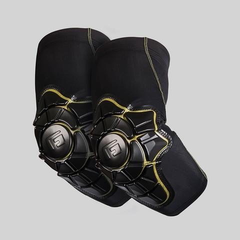 Налокотники G-Form Pro X elbow pads