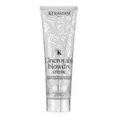 Kerastase Lincroyable Blowdry Creme - Крем, ускоряющий укладку толстых непослушных волос