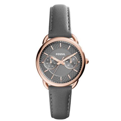 Купить Наручные часы Fossil ES3913 по доступной цене