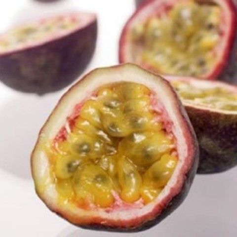 Ароматизатор FlavorWest Passion Fruit